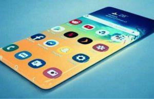 Samsung Galaxy M90 Leaked