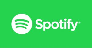 Soaring high? Spotify planning more expensive version of music service