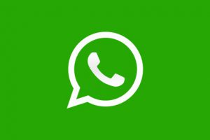 WhatsApp Brings Fingerprint Lock Feature to Android With Latest Beta