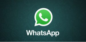 WhatsApp risk! Hackers can change your messages