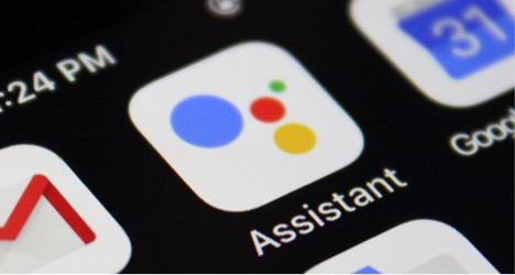 Google Assistant to be available over toll-free call to Indian users