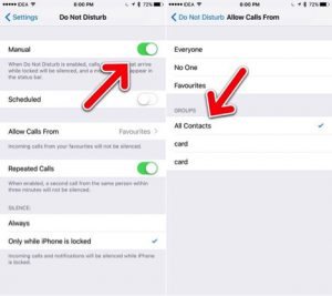 How to Automatically Block Unknown Callers on Your iPhone for Free