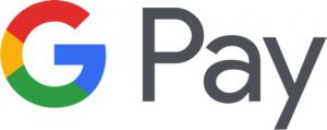 How to use multiple bank accounts in Google Pay