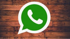 India on top: The country is largest market for WhatsApp by far with 34 crore users