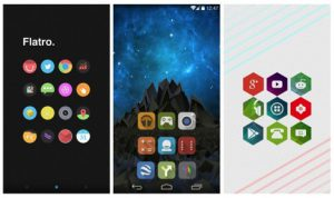 NOVA LAUNCHER APK VERSION 6.2.2 WITH SYSTEM DARK MODE RELEASED – DOWNLOAD NOW