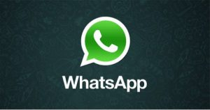 New WhatsApp feature will allow you to change background theme