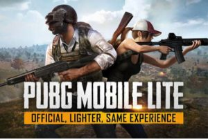 PUBG Mobile Lite 0.14.0 update released- Brings new Winner Pass, updated graphics
