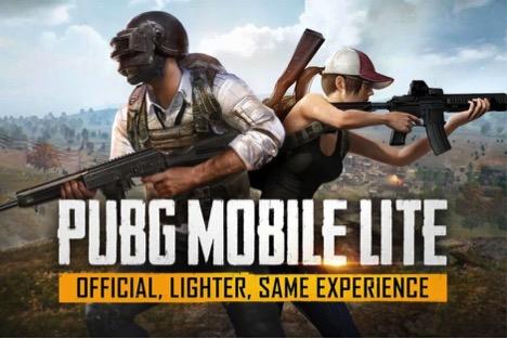 PUBG Mobile Lite 0.14.0 update released- Brings new Winner Pass, updated graphics