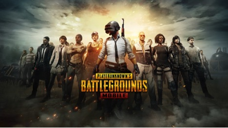 PUBG Mobile update 0.14.5 brings Season 9 Royale Pass, warrior theme and more