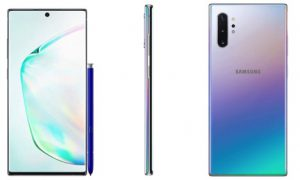 The best Samsung phones of 2019- Top 5 Samsung Galaxy phones