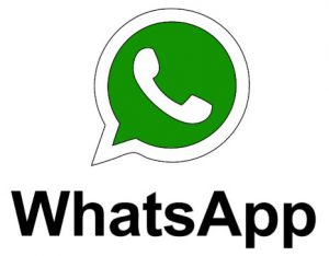 Tired of WhatsApp? Here's how to go 'invisible' on WhatsApp without deleting it