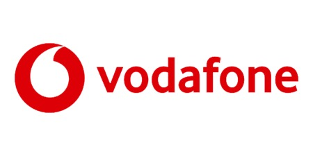 Vodafone Idea the Largest Telecom Operator in India With 380 Million Subscribers