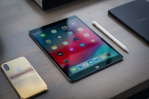 iPad (2019) to Go on Sale in India Starting October 14