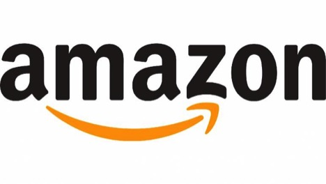 Amazon India gets orders from 99.4 percent pin-codes during Great Indian Festival Sale
