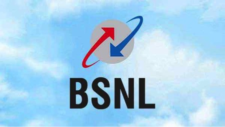 BSNL Rs 108 prepaid plan offers 1GB daily data
