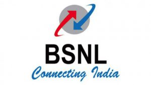 BSNL Rs. 698 Prepaid Plan Launched, Offers 200GB Data for 180 Days