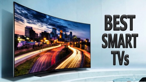Diwali gift guide- Top Smart TVs with 50-inch screen and above to buy this festive season