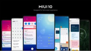 HOW TO GET MIUI IN ANY PHONE – DOWNLOAD LINKS PROVIDED