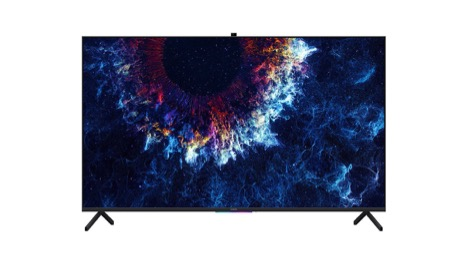 Honor Vision, Honor Vision Pro Smart TVs Launching in India on October 14