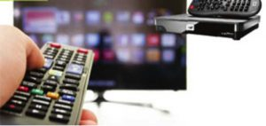 How to Turn Any TV Into a Smart TV