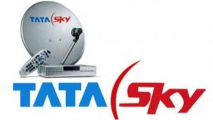 How to add and remove channel packs from your Tata Sky DTH connection online