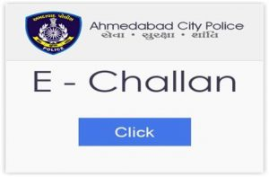 How to check E-Challan and pay traffic fine online
