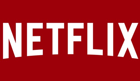 How to download and watch Netflix offline