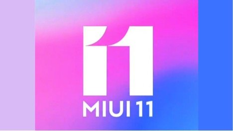 MIUI 11 OFFICIAL ROM WILL START ROLLING OUT SOON – CHECK OUT LAUNCH DATE IN INDIA