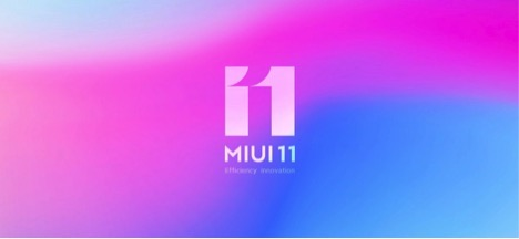 MIUI 11 TIPS & TRICKS- EVERYTHING YOU SHOULD KNOW