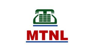 MTNL 1 Gbps broadband plan launched- Check price and other details