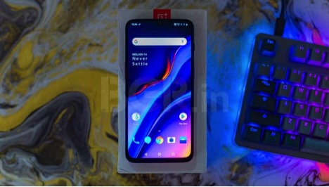 OnePlus 6T, OnePlus 6 OxygenOS Android 10 Open Beta 1 Update Now Rolling Out