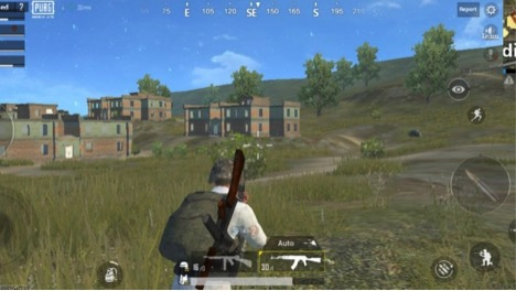 PUBG MOBILE now banning players for 10 years