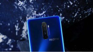 Realme X2 Pro vs OnePlus 7T Pro- Battle of the flagships