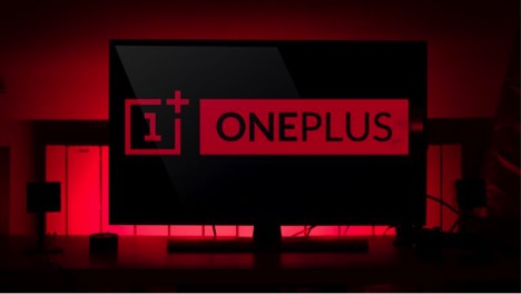 Six things that make the OnePlus TV unique