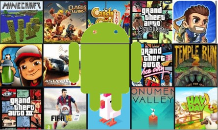 TOP 5 MOST ADDICTIVE GAMES UNDER 10 MB – DOWNLOAD NOW