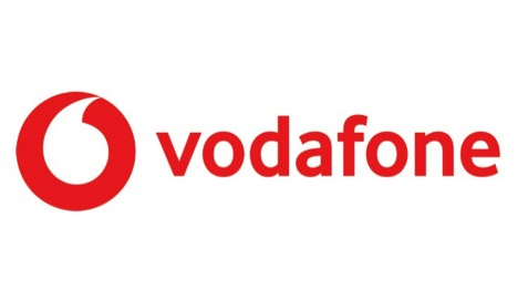 Vodafone may exit India as losses continue to mount