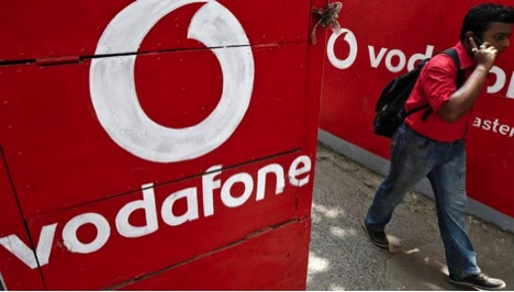Vodafone prepaid recharge worth Rs 69 launched