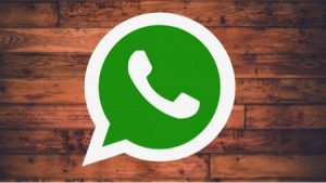 WhatsApp Back on Google Play Store After a Brief Disappearance