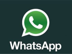 WhatsApp Brings Updated Group Privacy Settings to Android and iOS, Consecutive Voice Messages Playback