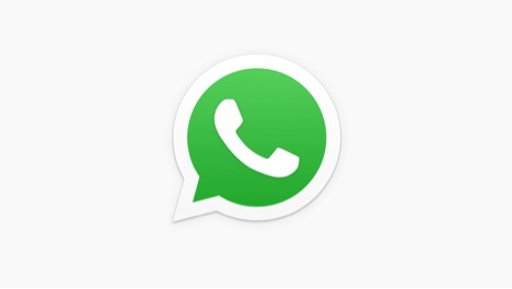 WhatsApp is working on disappearing messages that will vanish in select time