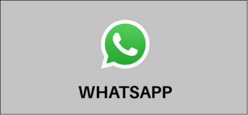 WhatsApp to stop working on these phones