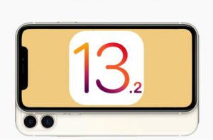 iOS 13.2 with Deep Fusion camera technology may launch before October 30