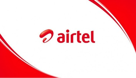 Airtel now offers 2 data add-on packs for postpaid customers