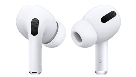 Apple AirPods Pro with active noise-cancellation is now available in India