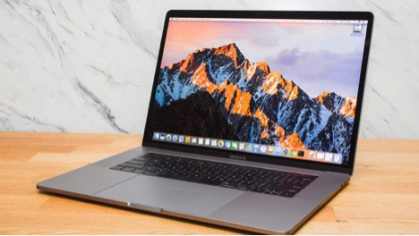Apple MacBook Pro with 16-inch display, better keyboard, up to 64GB RAM, 8TB storage launched