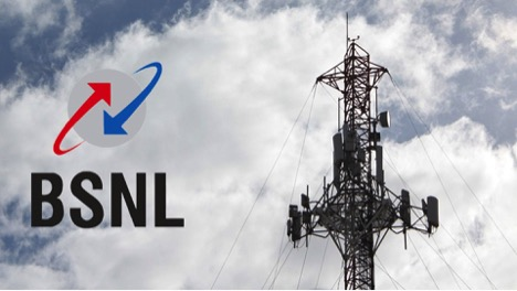 BSNL broadband plans without daily capping start at Rs 555