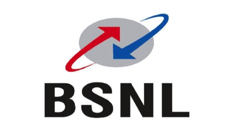 BSNL offering 2GB daily data for 7 months with latest Rs 998 prepaid