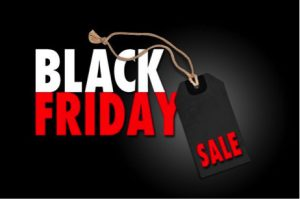 Black Friday 2019 Sales- How to Shop From India