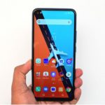 Infinix S5 Lite with punch-hole display goes on first sale today
