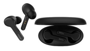 Noise Shots X-Buds Review- Cheap but truly wireless